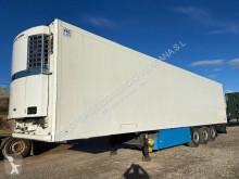 Semirremolque frigorífico Schmitz Cargobull frigorifico carnicero