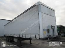 Schmitz Cargobull Auflieger Schiebeplanen Curtainsider Coil