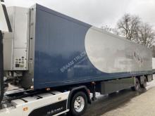 Semitrailer kylskåp mono-temperatur Floor FLO 12 182