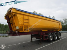 Tipper semi-trailer BODDEN