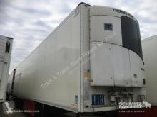 Sættevogn Schmitz Cargobull Tiefkühlkoffer Mega isoterm brugt
