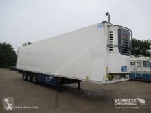 Schmitz Cargobull Tiefkühler Fleischhang izoterma używana