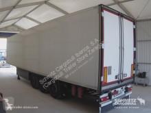 Semitrailer isoterm Schmitz Cargobull Reefer Standard