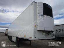Sættevogn isoterm Schmitz Cargobull Reefer Standard