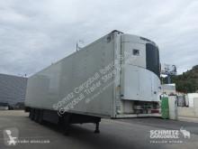 Trailer Schmitz Cargobull Reefer Standard tweedehands isotherm