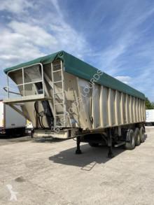 General Trailers tipper semi-trailer Non spécifié