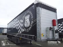 Náves plachtový náves Schmitz Cargobull Rideaux Coulissant Standard
