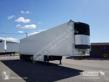 Полуприцеп изотермический Schmitz Cargobull Semiremolque Frigo Standard Dos pisos