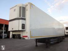 Mursem S3 FRIGO -20º semi-trailer used refrigerated