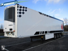 Schmitz Cargobull SCB S3B semi-trailer used mono temperature refrigerated