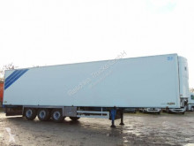 Trailer Chereau Thermo King SLX300*ATP 02.2021* tweedehands koelwagen