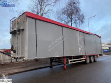 Stas M walking-floor 94 3 used other semi-trailers