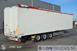 Stas V used other semi-trailers