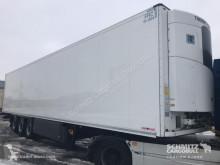 Návěs izotermický Schmitz Cargobull Semitrailer Reefer Standard