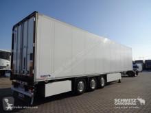 Semi remorque isotherme Schmitz Cargobull Reefer Standard Double deck