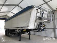 Semi remorque benne Schmitz Cargobull Tipper Standard 48m³