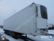 Návěs Schmitz Cargobull Tiefkühler Standard Doppelstock izotermický použitý