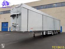 Benalu JumboLiner used other semi-trailers