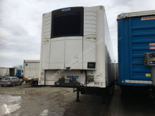 Lamberet LVFS3C0439041100R semi-trailer used refrigerated