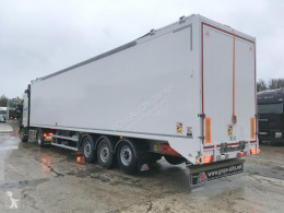 Alite Fond mouvant semi-trailer new moving floor