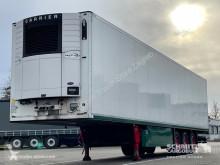 Schmitz Cargobull Semitrailer Reefer Standard izoterma używana