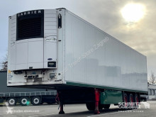 Trailer isotherm Schmitz Cargobull Semitrailer Reefer Standard