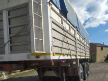 Viberti 375975 used other semi-trailers