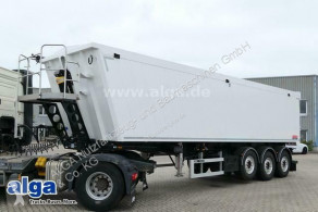 Langendorf NW 3 Smart-Line, 52m³, Alu, Getreide, Agrar,Lift semi-trailer new tipper