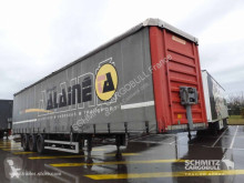 Fruehauf Rideaux Coulissant Standard semi-trailer used tautliner