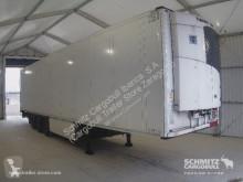 Semirimorchio isotermico Schmitz Cargobull Reefer Standard