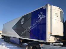 Semi remorque Schmitz Cargobull Semitrailer Reefer Standard isotherme occasion
