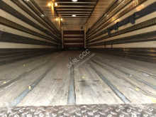 Fruehauf moving box semi-trailer 2 fourgons identiques disponibles 951 AHP 93