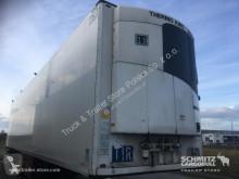 Izoterma Schmitz Cargobull Tiefkühlkoffer Mega