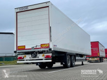 Semirimorchio furgone Schmitz Cargobull Trockenfrachtkoffer Standard