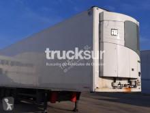 Semi reboque Schmitz Cargobull Scb*S3 B frigorífico mono temperatura usado
