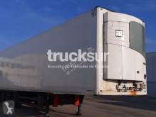 Semirimorchio Schmitz Cargobull Scb*S3 B frigo monotemperatura usato