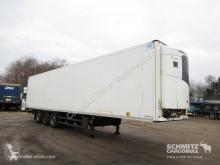 Schmitz Cargobull Tiefkühler Standard izoterma używana