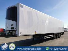 Trailer Lamberet S/R 3 tweedehands koelwagen mono temperatuur