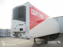 Trailer Schmitz Cargobull Tiefkühler Standard tweedehands isotherm