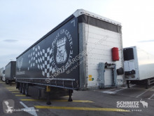 Semi remorque Schmitz Cargobull Rideaux Coulissant Standard rideaux coulissants (plsc) occasion