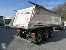 Semirremolque volquete Schmitz Cargobull SKI Kippmulde 24 m3- LIFT- Stahl- ALU- TOP