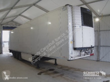 Semi reboque Schmitz Cargobull Reefer Standard isotérmico usado