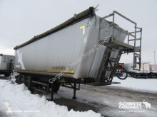 Semiremorca Schmitz Cargobull Semitrailer Tipper Alu-square sided body 52m³ benă second-hand