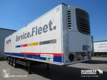 Schmitz Cargobull insulated semi-trailer ???? ????????? ???????
