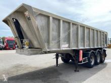 Benalu Semi-Reboque semi-trailer used tipper