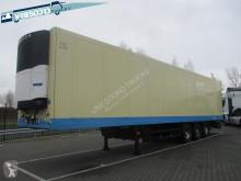 Semirremolque frigorífico mono temperatura Schmitz Cargobull SK0 24