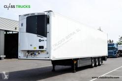 Semiremorca frigorific(a) mono-temperatură Schmitz Cargobull SKO24/L - FP 45 ThermoKing SLXi300