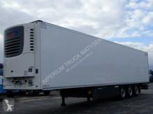 Návěs Schmitz Cargobull REFRIDGERATOR/ DOPPELSTPCL / SCHMITZ / PEFECT chladnička použitý