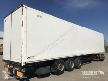 Kögel box semi-trailer Semitrailer Dryfreight Standard