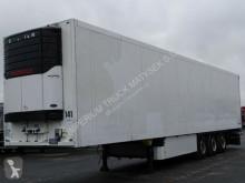 Semirremolque frigorífico Schmitz Cargobull REFRIDGERATOR / CARRIER MAXIMA 1300 / 10 UNITS !